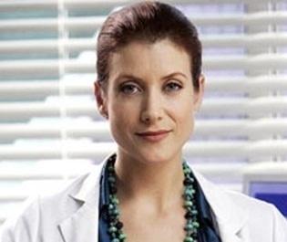 Dra Addison
