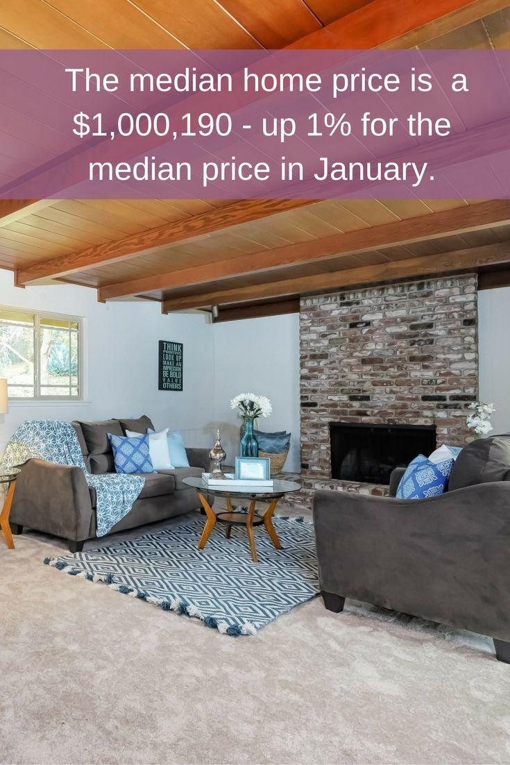 9 best danville ca real estate market update march 2017 images on
