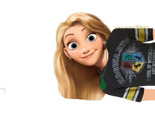 This is Emilia Malfoy. She is a character in Disney Roleplay. It is a secret board.(adopted by Sarah)