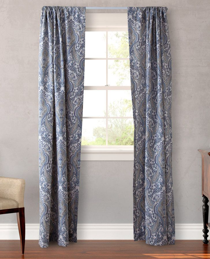 Laura Ashley Home Whitfield Drape Panels Reviews: 16 Best A New Leaf Collection Images On Pinterest