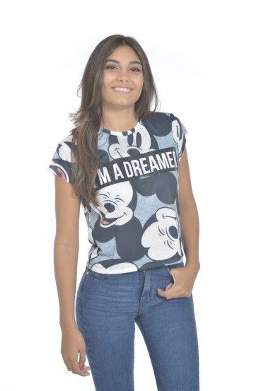 Página 2 | Remeras y Camisas de 47 Street - Indumentaria Teen | 47 Street