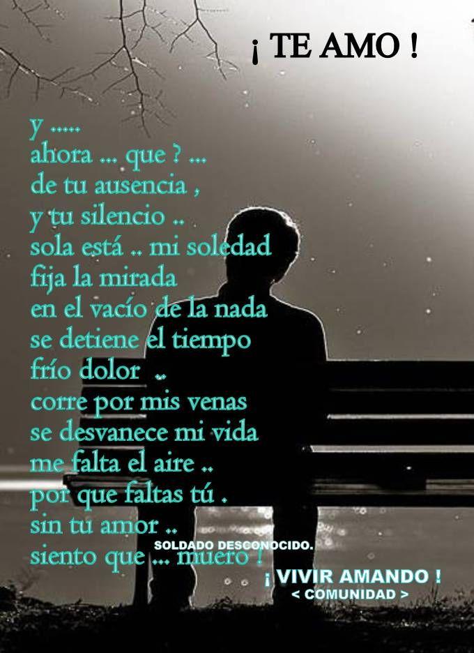 Foto Google Frases Amor Cortas Palabras De Amor Y