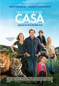http://www.repelis.tv/5884/pelicula/un-zoologico-en-casa-bought-zoo.html //