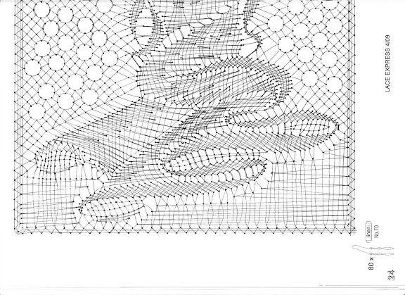 Downloads_1 – Blanca Torres – Webová alba Picasa