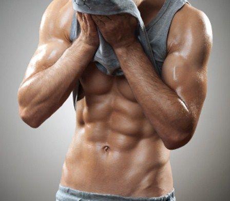 http://weblogkesehatan.tumblr.com/post/102324535786/olahraga-yang-dapat-melangsingkan-perut