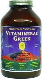 Vitamineral Green - 16 oz