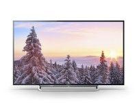1. Sony 48-Inch Flat Screen TV