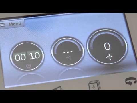 Trucos para picar lechuga - Recetas Thermomix ® TM5 - YouTube
