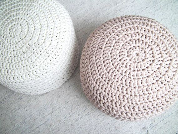 Blush Nude Ottoman Pouf Blush Nude Ottoman Nursery By Interiors Inside Ideas Interiors design about Everything [magnanprojects.com]