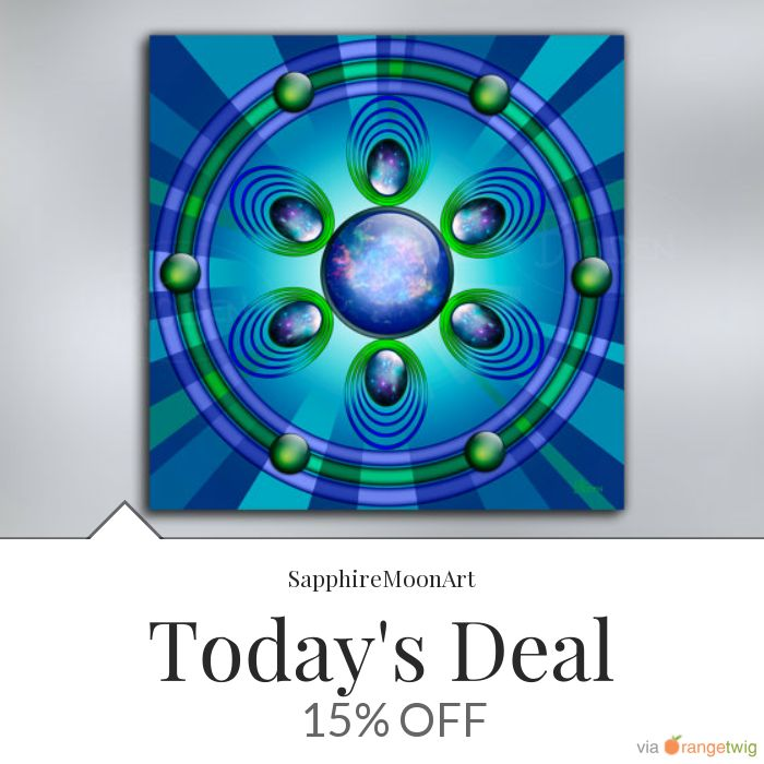 Today Only! 15% OFF this item.  Follow us on Pinterest to be the first to see our exciting Daily Deals. Today's Product: Glimmer of Hope Abstract Canvas Print Buy now: https://www.etsy.com/listing/261921583?utm_source=Pinterest&utm_medium=Orangetwig_Marketing&utm_campaign=Glimmer%20of%20Hope%20Canvas #etsy #etsyseller #etsyshop #etsylove #etsyfinds #etsygifts #musthave #loveit #instacool #shop #shopping #onlineshopping #instashop #instagood #instafollow #photooftheday #picoftheday #love…