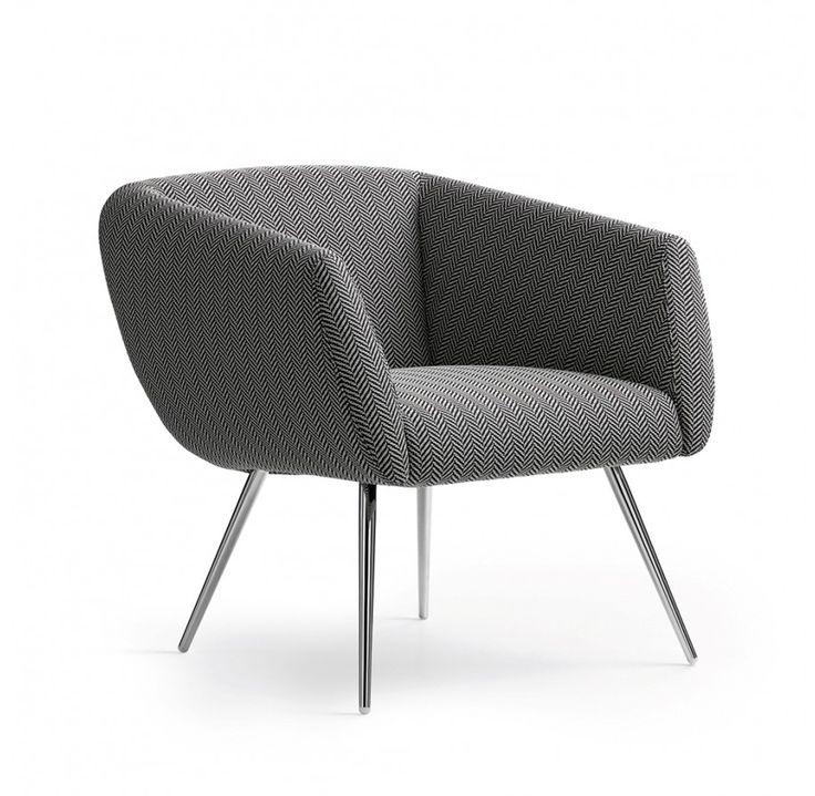 Zitmeubelen kopen? Vind je nieuwe stoel, fauteuil of bank   Home ...