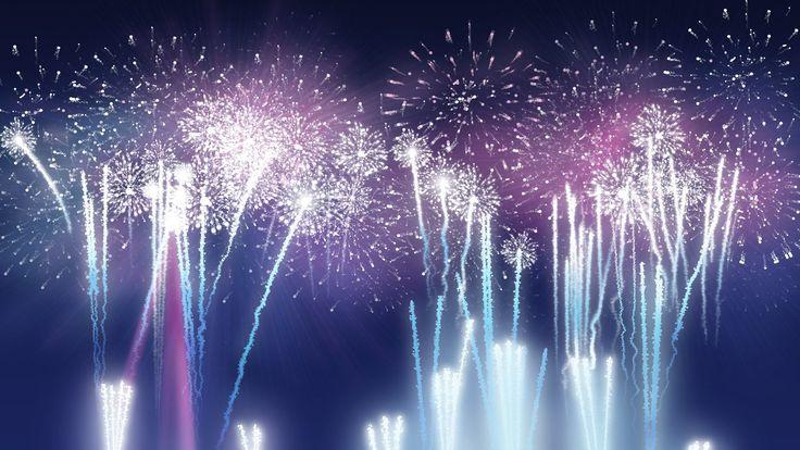 varios-fogos-de-artificio.jpg (1920×1080)