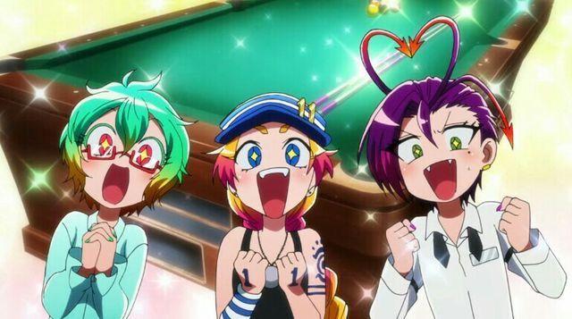 Pin By Dark Flame On Anime Anime Anime Japan Manga Anime