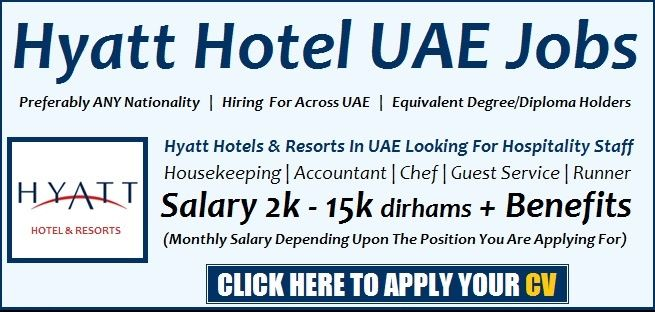 Hyatt Careers Hotel Jobs Openings High Paying Jobs For Women The Balance Careers Foreign Female Good Paying Jobs Job Opening Hotel Jobs
