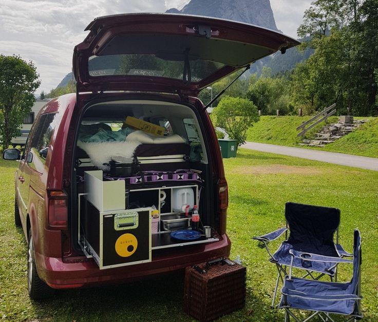Wir beantworten alle relevanten Fragen zum Thema Campingbus kaufen. Ob gebraucht oder Neu, mit unserem Ratgeber findest du deinen Idealen Campingbus.
