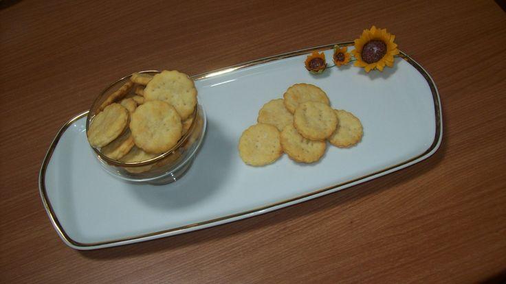 Crackers+simil-ritz