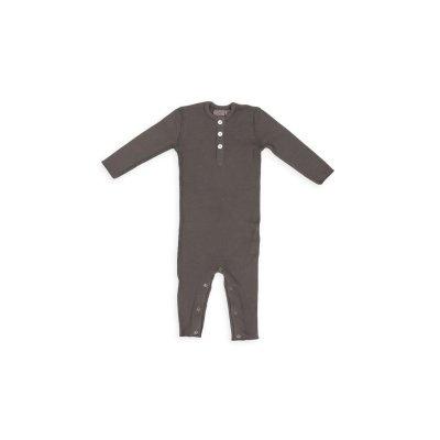 Pyjama tunisien