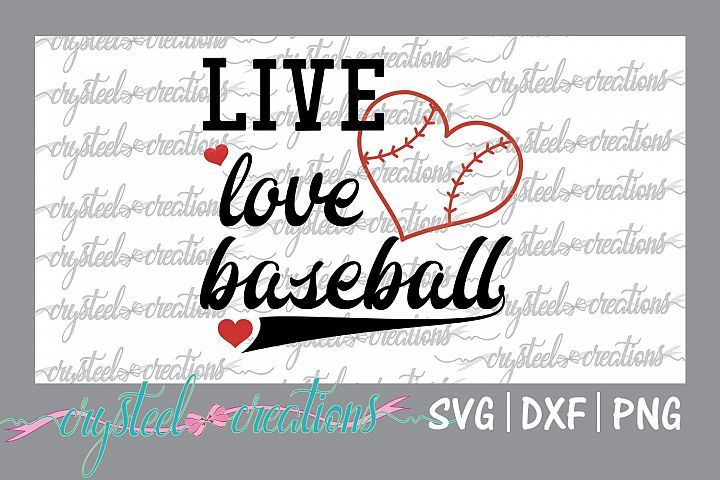 Download Pin On Sports Svg