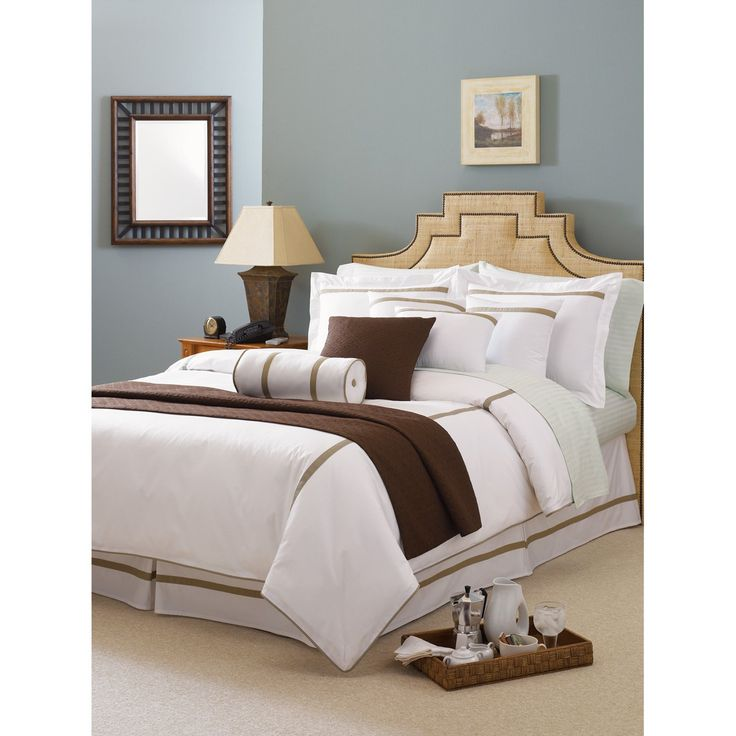 Chelsea Bedroom Chelsea Bedroom Bedside Extension For Bed: 10 Best Housse De Couette Images On Pinterest