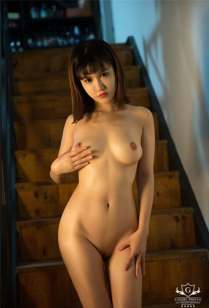 perfect body porn melody escort