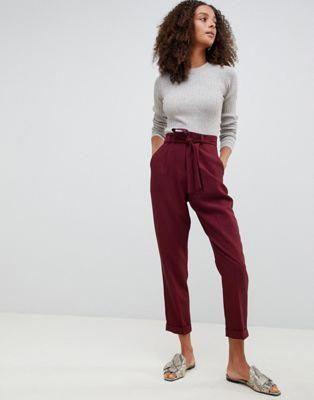 Best Women S Fashion Websites Discountwomensclothingonlinecanada