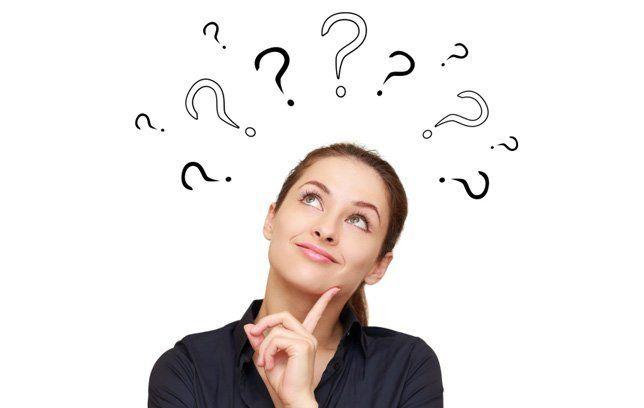 Berikut 5 Fakta Menakjubkan Seputar Perempuan. Tahukah Anda?