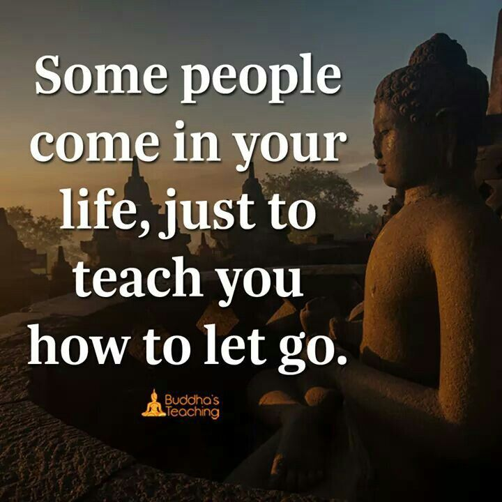 This has been my greatest lesson it seems and most challenging