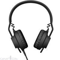 AIAIAI TMA-2 DJ Preset Edition Professional Studio Booth Headphones - Headphones - DJ Equipment - DJ & Sound | Gearooz