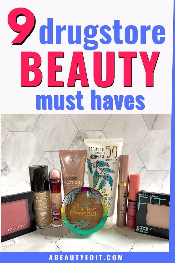 Kiehl's Skincare Review / Life in Excess Blog Beauty in