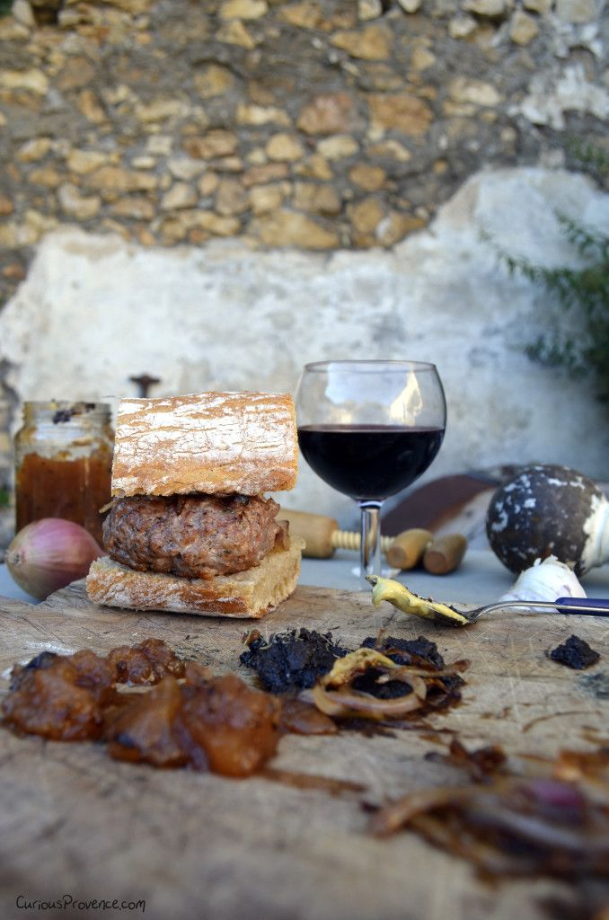 223 best Bistro images on Pinterest Cooking food, French food
