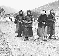 HISTORY: Δίστομο 1944