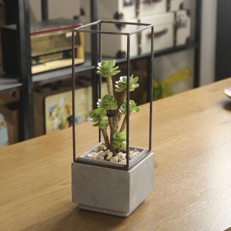 Plant Pot Holders Diy: Plant Pot Micro Mini Hanging Planters Garden Flower Pot