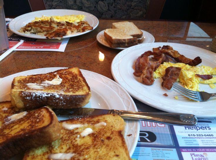 11 Best Ideas About Philadelphia Suburban Restaurants On Pinterest Road Trippin Dinner And