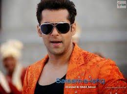 Salman Khan Gallery   Bangla Pedia   বাংলা পিডিয়া