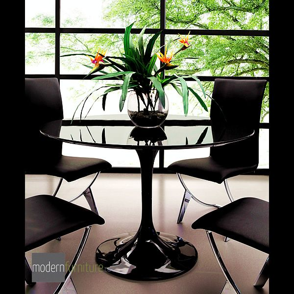 ZUO Modern Wilco Dining Table