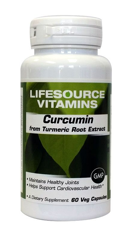 The Full Scoop On Turmeric And Curcumin. Our Natural Alternative To An Anti-Inflammatory. Read This Now!