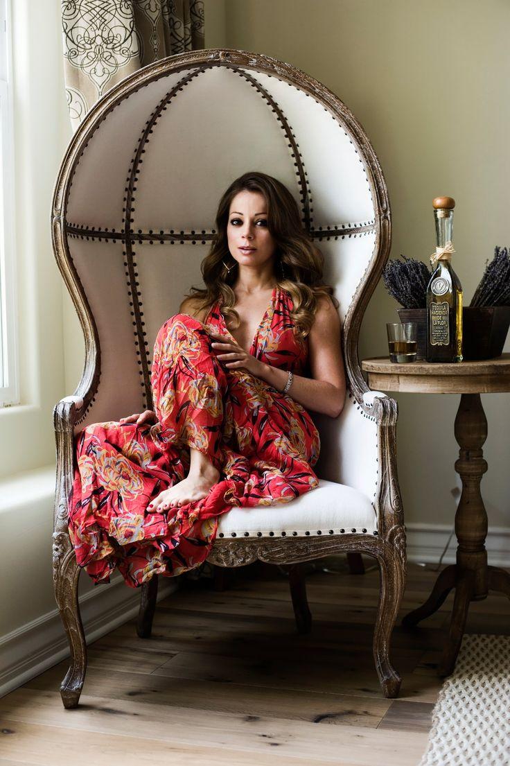 10 Best Images About Marcela Valladolid On Pinterest