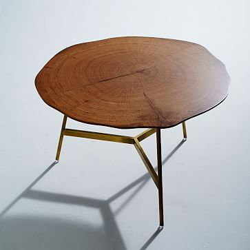 30 diameter coffee table 2