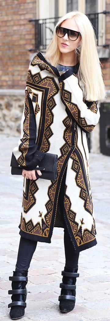 Latest Stylish Fashion Trend
