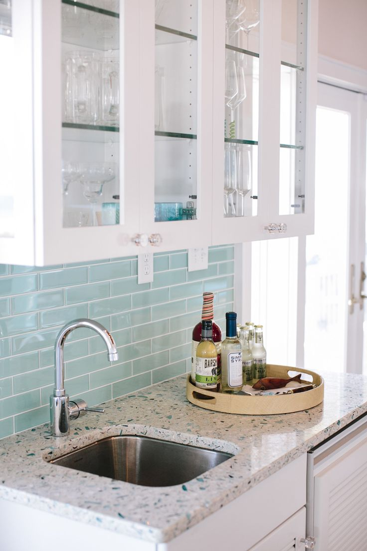 2757 best Cool Kitchens images on Pinterest
