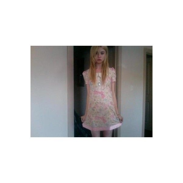 fuck yeah allison harvard ❤ liked on Polyvore featuring pictures, photos, allison harvard, people and pics