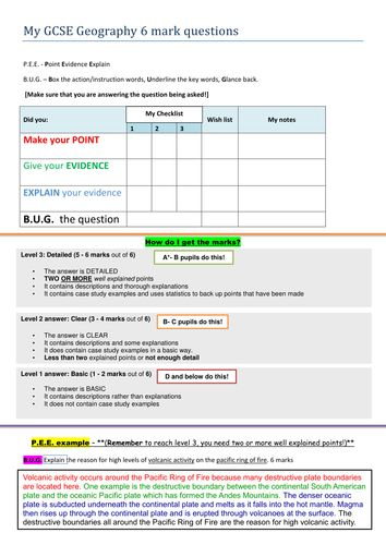 aqa english language b past papers