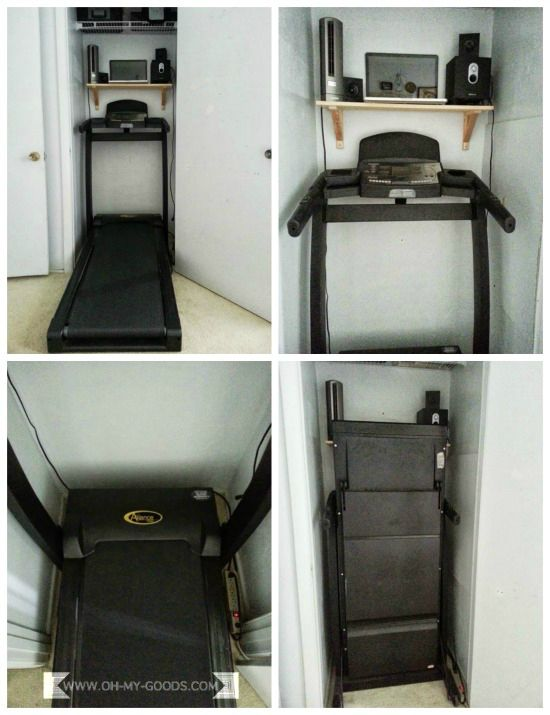 Ideas about small home gyms on pinterest gym