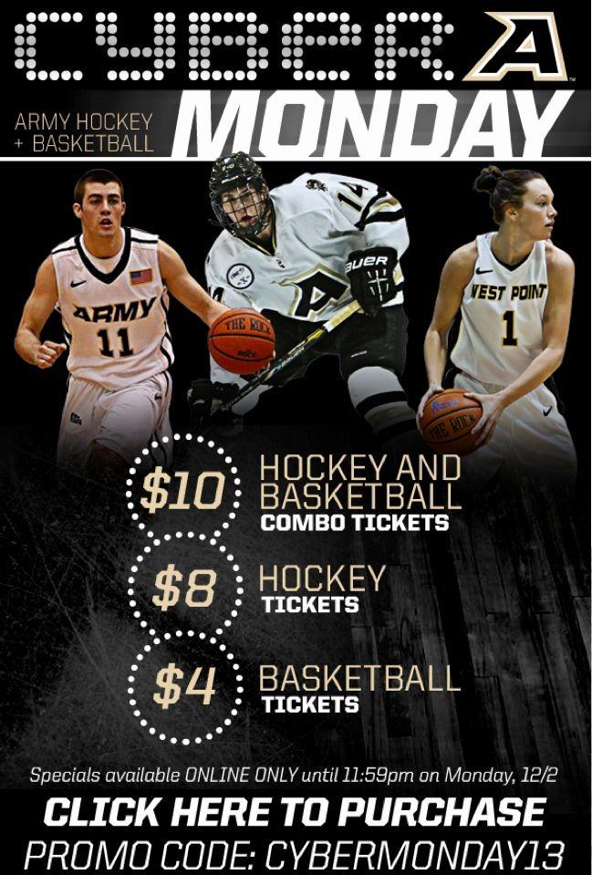 Deals sports tickets