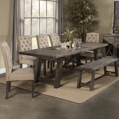 124 best Dining Room Furniture images on Pinterest