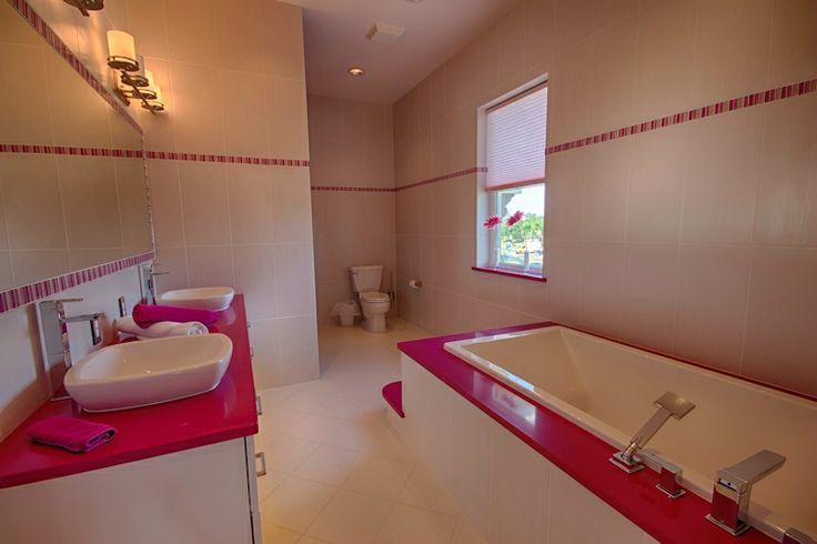 220 best images about interior design by baer 39 s on for Bathroom remodeling venice fl