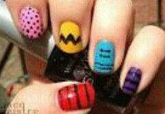 Simple Charlie Brown