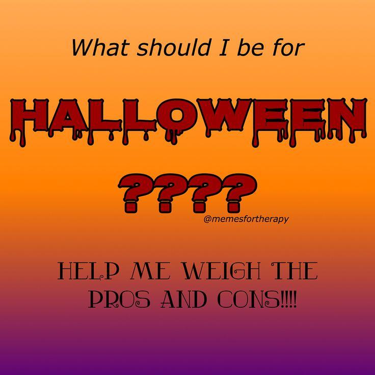 What do y'all think??? Keep in mind it's gonna be cold. . . . #meme #memes #niche #nichememes #halloweencostume #halloween #fall #autumn #costume #velma #birds #yeeteyhebejdndn