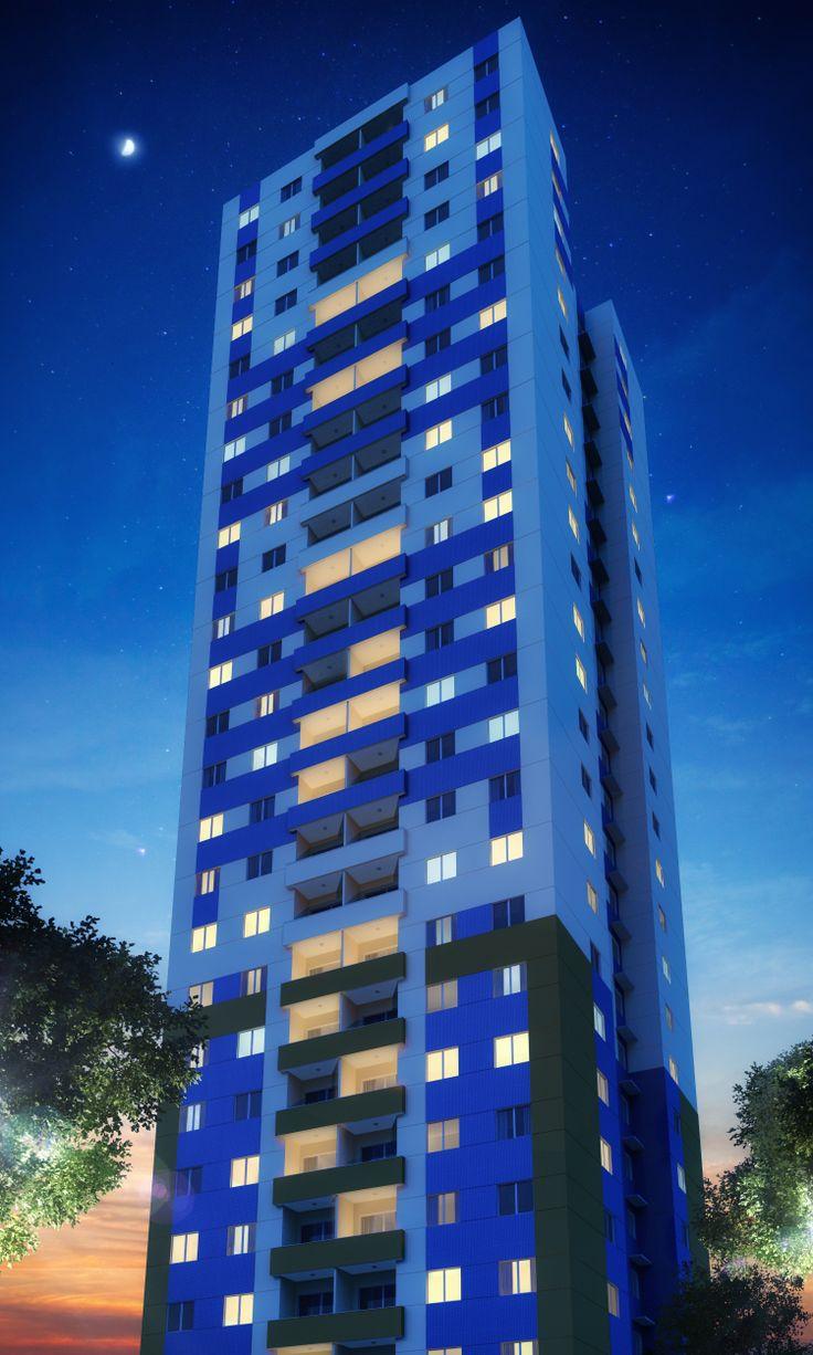 Imobiliaria Anderson Martins : Investimento imobiliário certo em Itapoã.