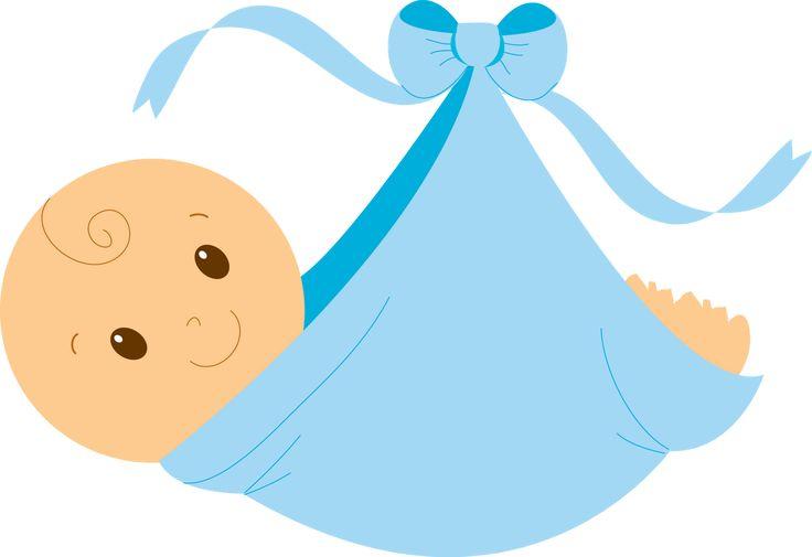 free baby clip art | Abra a imagem em outra aba p salvar em seu tamanho original ^^